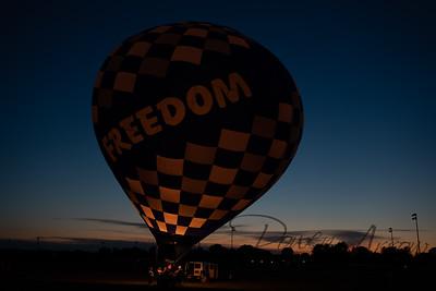 Balloons Aloft 2020-07-0543