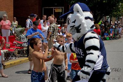 4th Parade 2010-0075