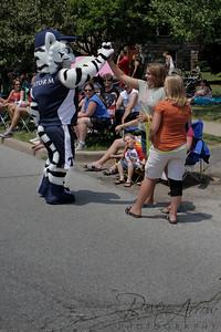 4th Parade 2010-0064