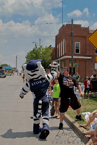4th Parade 2010-0069