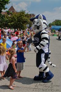 4th Parade 2010-0062