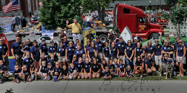 4th Parade 2010-0014_HDR-2