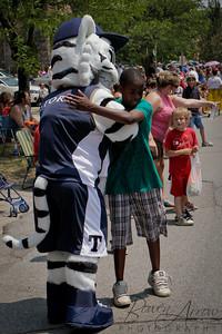 4th Parade 2010-0058