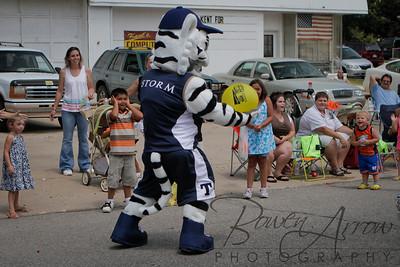 4th Parade 2010-0059