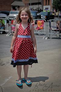 4th Parade 2010-0089