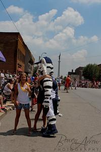 4th Parade 2010-0077