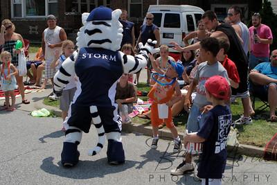 4th Parade 2010-0050