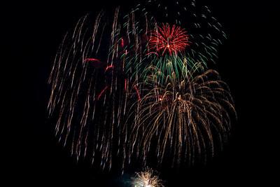 Fireworks 20150704-0035