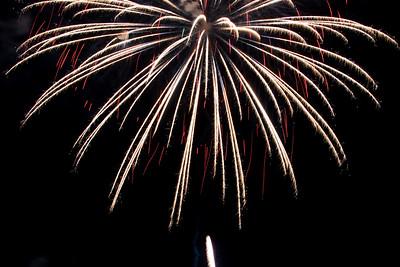 Fireworks 20150704-0056