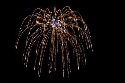 Fireworks 20150704-0046