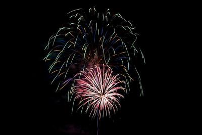 Fireworks 20150704-0026