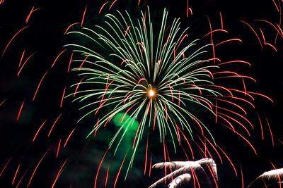Fireworks 20150704-0049