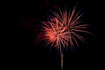 Fireworks 20150704-0022