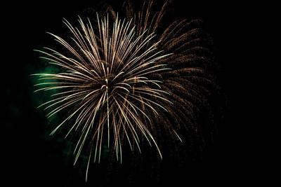 Fireworks 20150704-0029