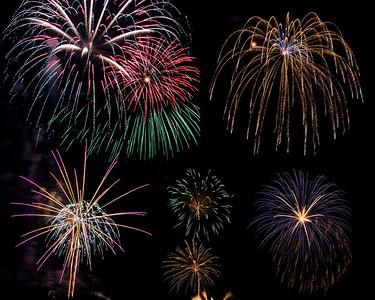 Fireworks 20150704-0048-2