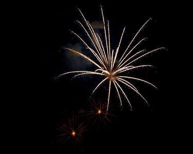 Fireworks 20150704-0037