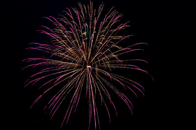 Fireworks 20150704-0040