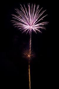Fireworks 20150704-0016