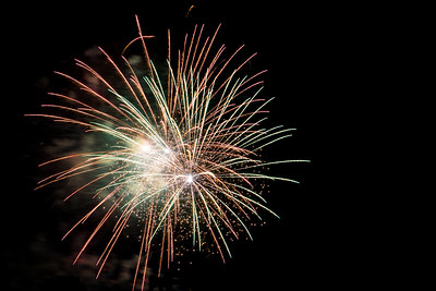 Fireworks 20150704-0051