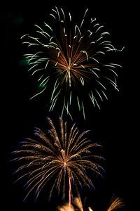 Fireworks 20150704-0024