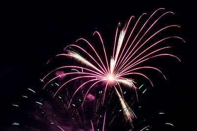 Fireworks 20150704-0018