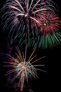 Fireworks 20150704-0031
