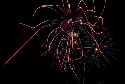 Fireworks 20150704-0032