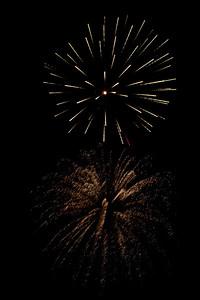 Fireworks 20150704-0020