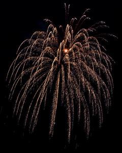 Fireworks 20150704-0045
