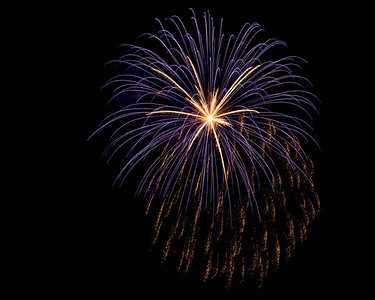 Fireworks 20150704-0048