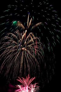 Fireworks 20150704-0034