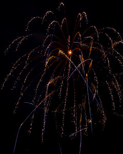 Fireworks 20150704-0043