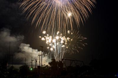 Fireworks 20150704-0057