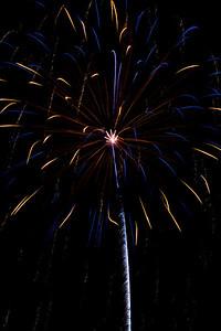Fireworks 20150704-0039