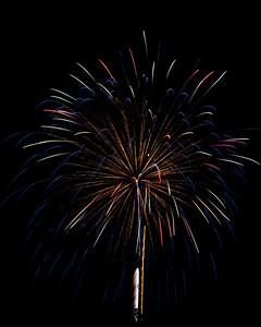 Fireworks 20150704-0027
