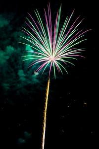 Fireworks 20150704-0005