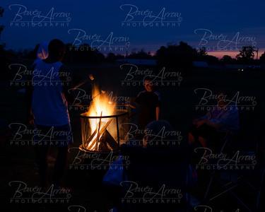 Bonfire 20130705-0006