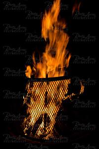 Bonfire 20130705-0010