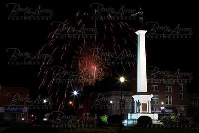 Angola Fireworks 2013-2981