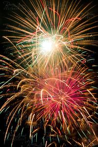 Angola Fireworks 2013-2975