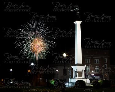 Angola Fireworks 2013-2974