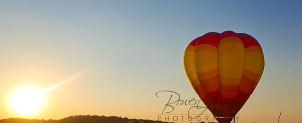 Balloon Festival 2011-0001