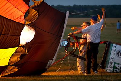 Balloon Festival 2011-0034
