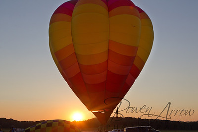 Balloon Festival 2011-0007