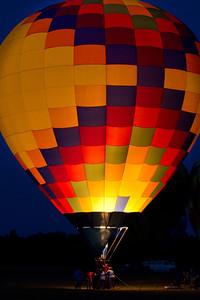 Balloon Festival 2011-0047
