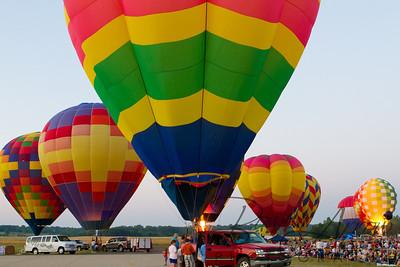 Balloon Festival 2011-0017