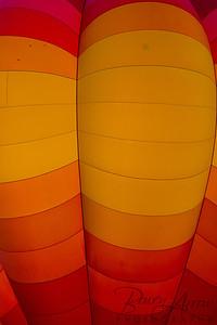 Balloon Festival 2011-0003