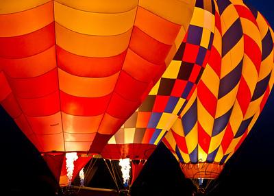 Balloon Festival 2011-0075