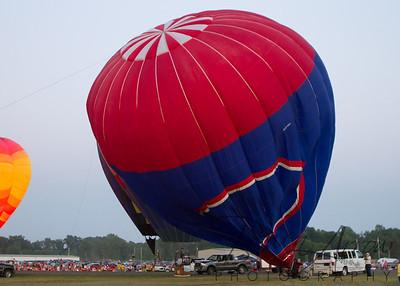 Balloon Festival 2011-0023