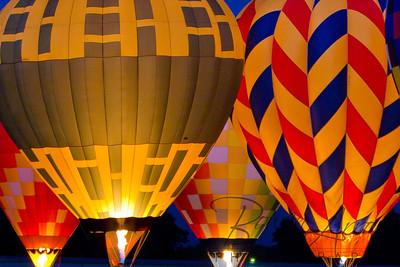 Balloon Festival 2011-0068
